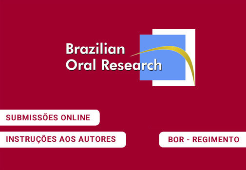 8ef76a23c6c SBPqO - Sociedade Brasileira de Pesquisa Odontológica